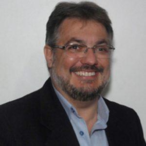 Jefferson R. da Silva